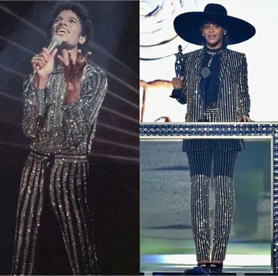 B-MJ.jpg