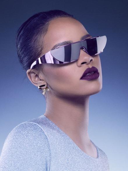 Dior-Rihanna-sunglasses-2016-4.jpg