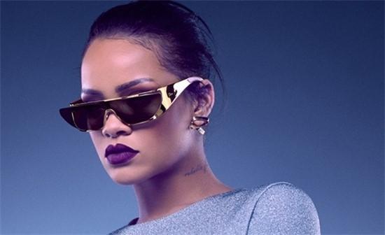 rihanna-dior-sunglasses-2016-photos02.jpg