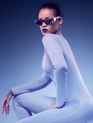 Rihanna-Dior-Sunglasses-2016-Photos04.jpg