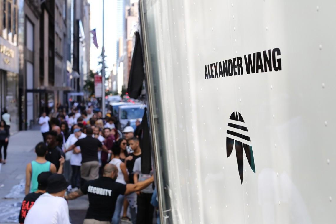 adidas-originals-alexander-wang-trucks-05-1200x800.jpg
