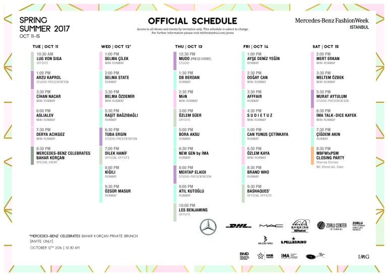 MBFWI17_OfficialSchedule_0710.jpg