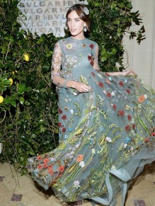 15-of-2015s-most-incredible-red-carpet-dresses-1605067-1450722558-640x0c