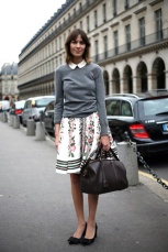 8-alexa-chung-paris-fashion-week-2010-street-style-a