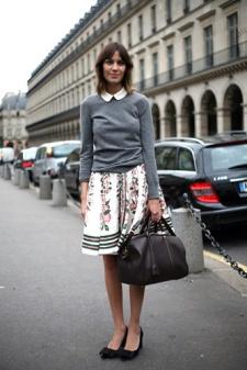 8-alexa-chung-paris-fashion-week-2010-street-style-a