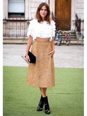 980x1306-gallery-16578-1401960131-alexa-chung-royal-academy-summer-exhibition-private-view-june-2014-rex-jpg
