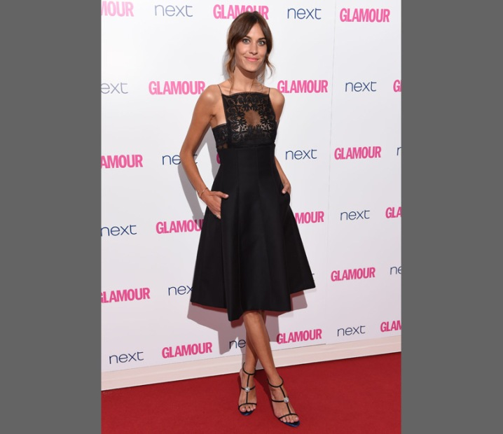 style-icon-alexa-chung-didnt-disappoint-in-a-daring-dior-dress-136390817741502601-140604104300