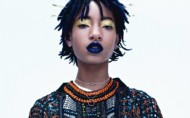 moda-dunyasinin-yeni-it-girlu-willow-smith-5-389x242