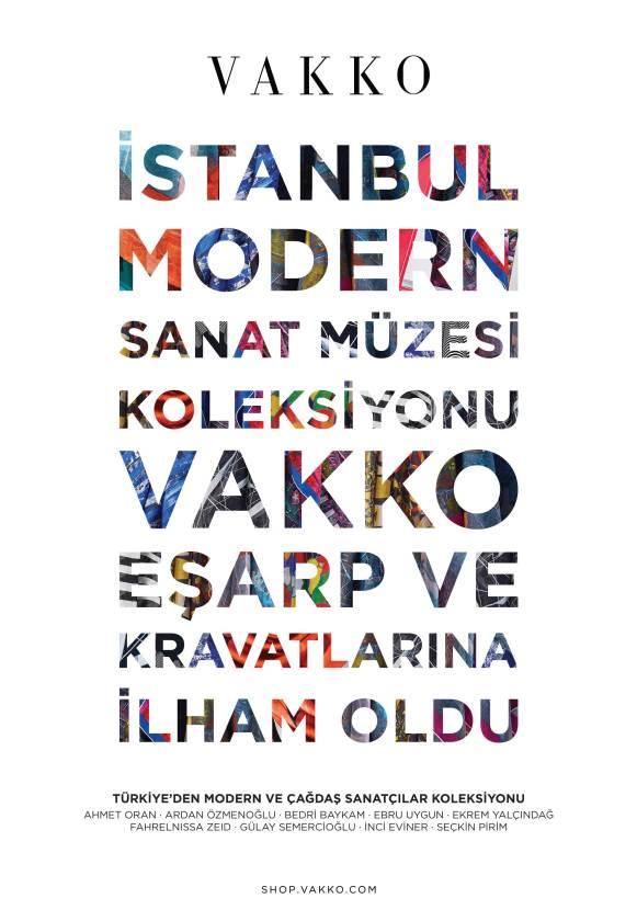 v_istanbulmodern_pop12