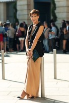 Ceylan-Atinç-paris-fashion-week-by-cc-e1317392528183