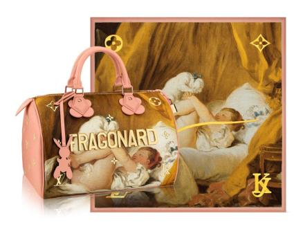 louis_vuitton_masters-jeff-koons-collection3