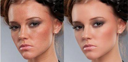 40-beauty-retouch-tuts-june-2014-photoshop-beauty35