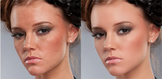40-beauty-retouch-tuts-june-2014-photoshop-beauty35
