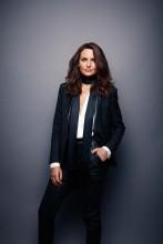 Gabriele-Hackworthy-Editorial-Fashion-Director-PORTER
