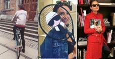gabriele-hackworthy-global-editorial-fashion-director-net