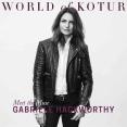 Meet-the-Muse-Gabriele-Hackworthy2