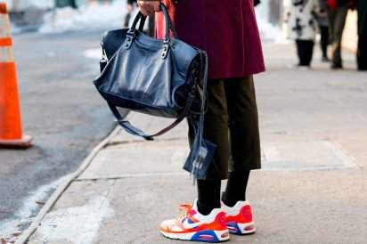 Stylish-Sneakers-Winter
