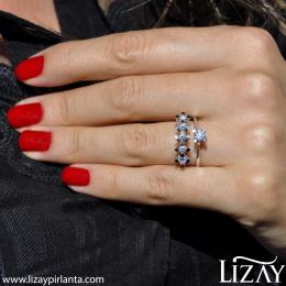 lizay-bestas-yuzuk-DR14057-1509438323-1