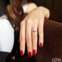 lizay-elmas-yuzukler-DR17014-1521207510-1