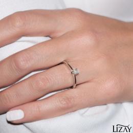 lizay-tektas-yuzuk-DR02346-1511858975-1