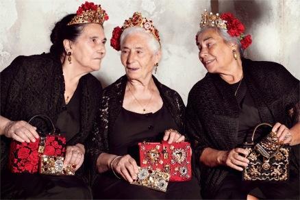 Dolce&Gabbana (2)